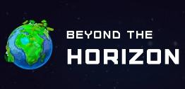 Beyond The Horizon — обзор отзывы долгосрочный проект bthorizon.co (бонус до 9%)