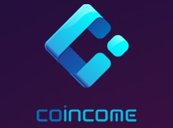 Coincome — обзор отзывы топовой новинки coincome.info (бонус 7%)