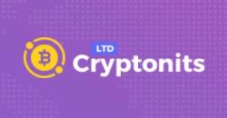 Cryptonits — обзор отзывы свежий высокодоходник cryptonits.net (автобонус 8%)
