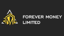 Forever Money