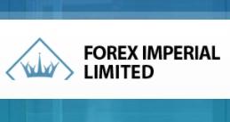 Forex Imperial — обзор отзывы качественный динамичный проект foreximperial.biz (бонус 3%)