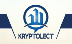Kryptolect