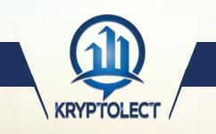 Kryptolect — обзор отзывы иностранный среднепрцентник (бонус 5%)