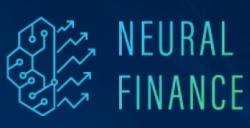 Neural finance