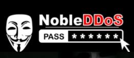 Noble DDoS