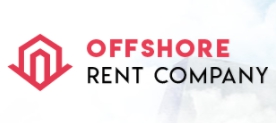 Offshore Rent Company — обзор отзывы ofrentcompany.com (бонус 5%)