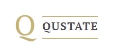 Qustate — обзор отзывы проект с поминутными начислениями (бонус 5%)