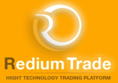 Redium Trade
