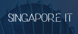 Singapore IT
