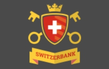 SwitzerBank