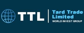 Tard trade — обзор отзывы динамичный проект (бонус 3%+защита)