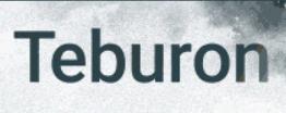 Teburon — обзор отзывы ADV-удвоитель (бонус 10%)