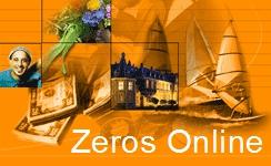 Zeros Online — обзор отзывы тихий высокодоходник zeros-online.com (бонус 5%)