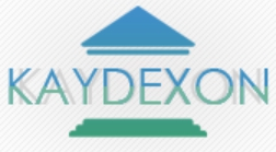 Kaydexon Bank — обзор отзывы kaydexon-bank.com (бонус 5%)