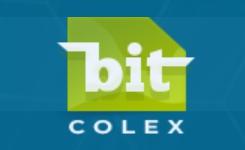 Bit Colex