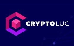 CryptoLuc — обзор отзывы качественный динамичный проект cryptoluc.com (автобонус 7%)