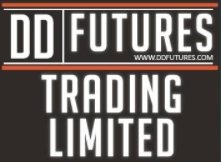 DDFutures