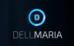 DellMaria обзор отзывы новый майнинг dellmaria.com (бонус 10%)
