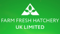 FARM FRESH HATCHERY