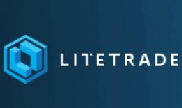 LiteTrade