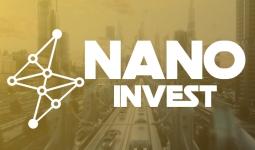 Nano Invest