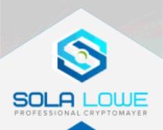Sola Lowe