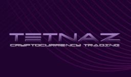 Tetnaz — обзор отзывы динамичный проект tetnaz.com (бонус 5%)
