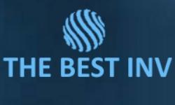 The Best Invest — обзор отзывы бессрочный проект thebestinvest.ltd (бонус 5%)