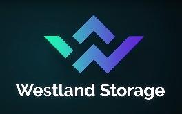 Westland Storage