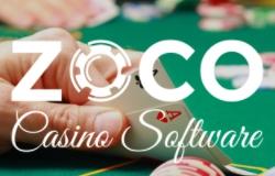 ZocoCS