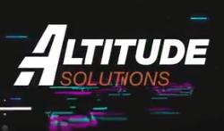 Altitude Solutions — обзор отзывы потенциальный лидер altitude.ac (бонус 5%)