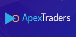 Apex Traders