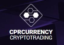 CRPcurrency — обзор отзывы динамичный проект crpcurrency.com (бонус 5%)