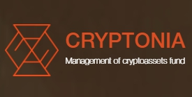 Cryptonia — обзор отзывы перспективный высокодоходник cryptonia.cc (бонус 3%)