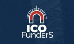 ICO Funders — обзор отзывы динамичный проект icofunders.cc (бонус 10%)