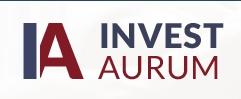 Инвестиции, памм-счета, брокеры, хайпы, hyip, обзор и отзывы, доход с нуля, куда вложить деньги, партнерские программы