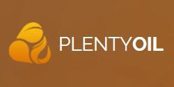 Plenty Oil — обзор отзывы динамичная новинка plenty-oil.com (бонус 7%)