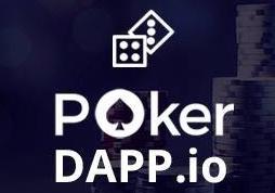 PokerDAPP