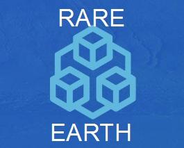 Rare Earth — обзор отзывы качественный высокодоходник rareearth.industries (бонус 6%)