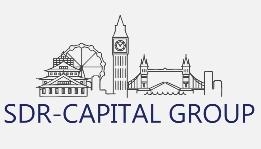Sdr-Capital — обзор отзывы серьезный проект sdr-capital.com (бонус 5%)