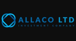 Allaco LTD — обзор отзывы тихий среднепроцентник allaco.tech