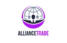 Alliance Trade — обзор отзывы динамичный проект alliancetrade.online (бонус 5%)