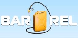 Barrel Company — обзор отзывы проект с топ-подготовкой barrel.company (бонус 7%)