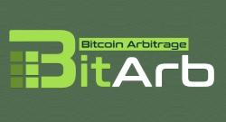 BitArb