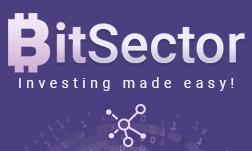 BitSector — обзор отзывы динамичный криптовалютник bitsector.biz (бонус 5%)