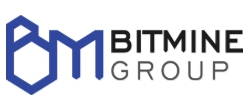 Bitmine Group — обзор отзывы bitmine.group (бонус 3%)