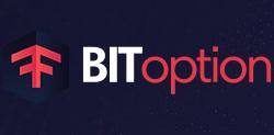 BitOption — динамичный высокодоходник bitoption.cc (бонус 2,5%)