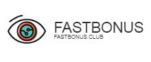 Fastbonus — обзор отзывы новый почасовик fastbonus.club (бонус 0,2%)