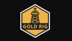 Gold Rig — обзор отзывы динамичный проект gold-rig.com (бонус 7%)
