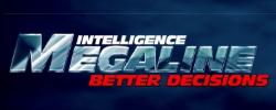 Megaline — обзор отзывы вероятного лидера megaline.cc (бонус 5%)